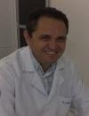Francisco Valmir Fernandes