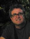 Francisco Xavier da Silva