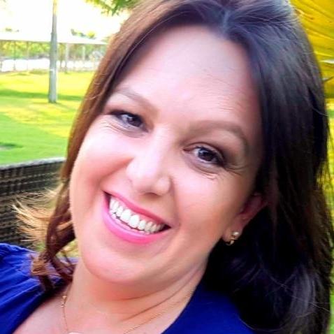 Francyelle Tereza Moraes Gonçalves Boni