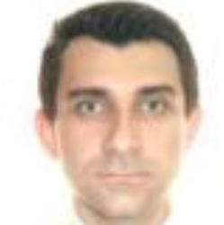 Franklein Vieira Maia