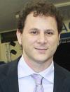 Frederico Alberto Bussolaro