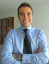 Frederico Augusto de Carvalho Linhares Filho