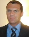 Frederico H. Sanchez