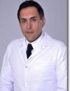 Carlos Augusto Avila Hueb