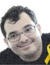 Gabriel Cunha Bezerra