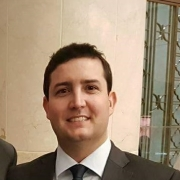 Gabriel Quaglia Junqueira de Luca