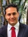 Gabriel Rahal Costa