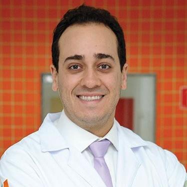 Gabriel Santos de Freitas