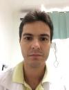 Gabriel Silva Cardoso