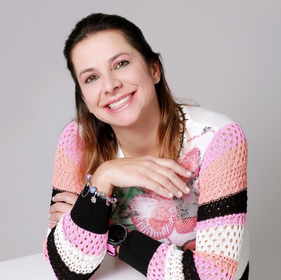 Gabriela Campos Didoné Dantas