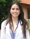 Gabriela Itimura