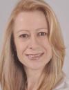 Gabriela Zatt Valério