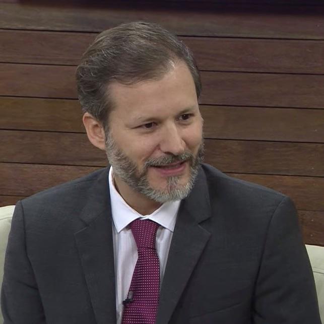 Galiano Brazuna Moura
