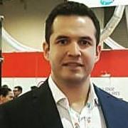 Genius Vinicius Pereira Costa