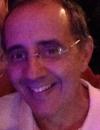 Geraldo Luiz de Sales