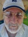 Geraldo Magela de Oliveira Fernandes