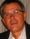 Geraldo Nunes Vieira Rizzo