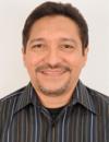 Gilberto Gonçalves Silva