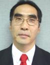 Gilberto Hiroshi Ohara