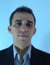 Gilberto Pedro Rodrigues