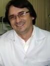 Gilson Lima Bentes