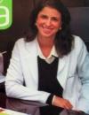 Giordana Maluf da Silva