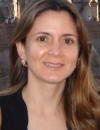 Giorgia Coelho Lauriano Pasquali