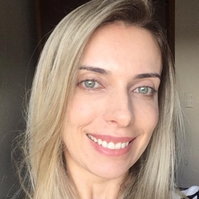 Giselle Mateus da Silva