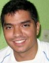 Glauber Campos Souza