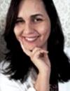 Glaucia Valeria Ferreira da Silva