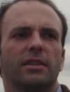 Glauco Moniz de Aragao Doria
