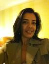 Glenda Maria Santos Moreira