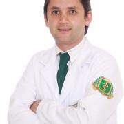 Glenio Fernandes Moraes