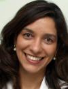 Grace Milene Souza de Andrade