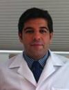 Guilherme Bussade Monteiro de Barros