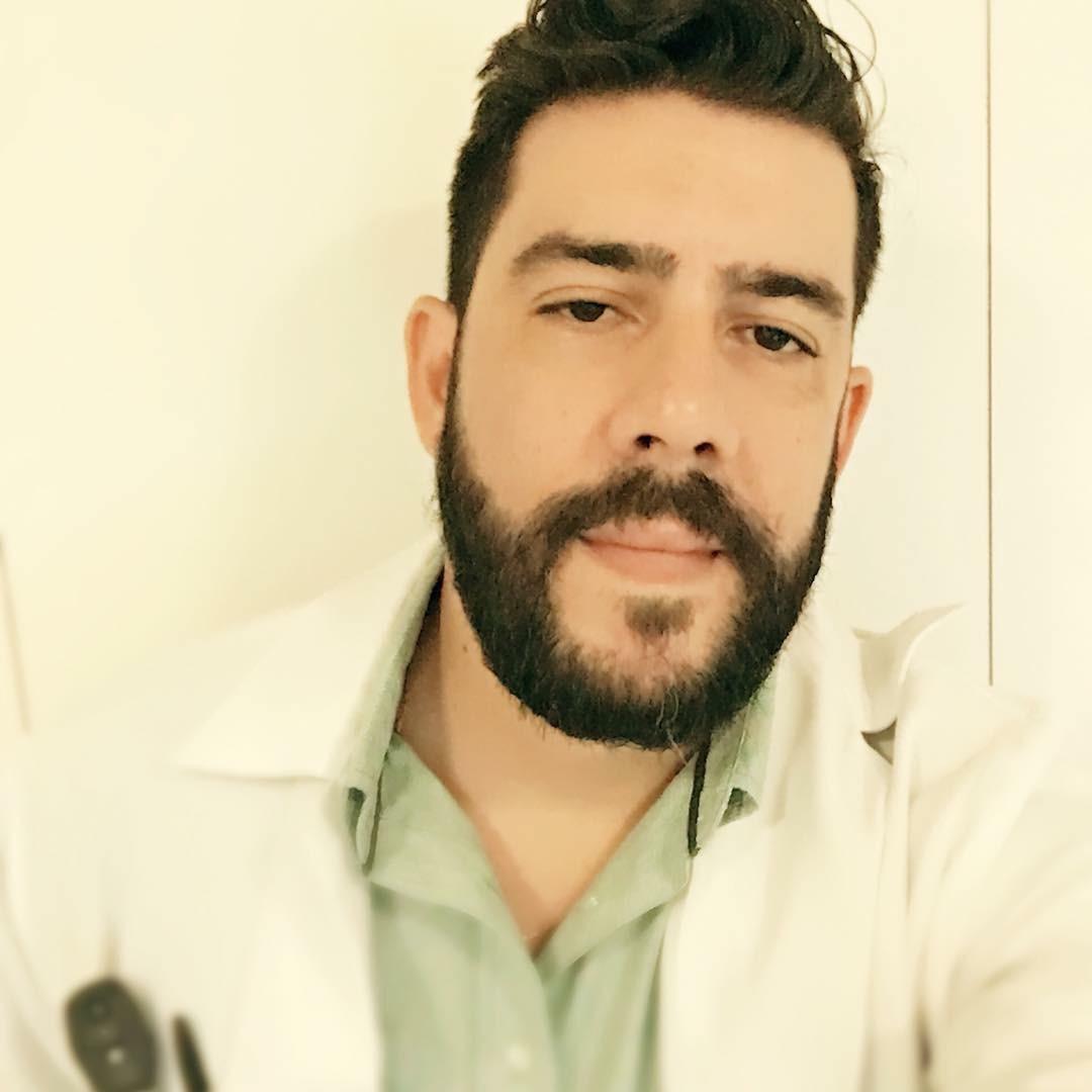 Guilherme da Cunha Messias dos Santos