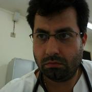 Guilherme Grassani Silva