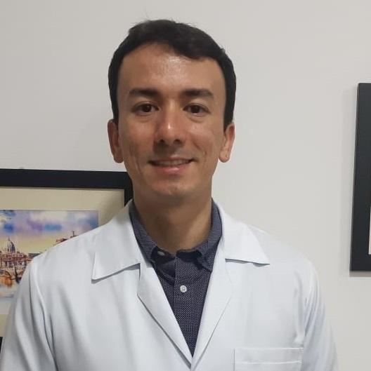 Guilherme Grici Hisatomi