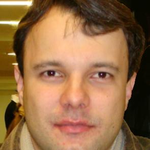 Guilherme Isaac Schreiber Litwinski