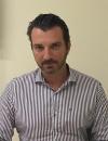 Guilherme Mahfuz Valentim