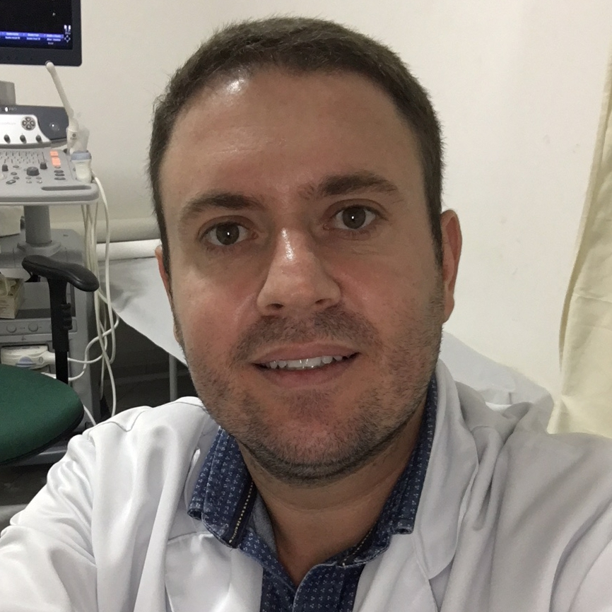 Guilherme Meireles Leonel
