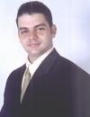 Guilherme Mendes Monteiro