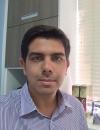 Guilherme Rocha Ribas
