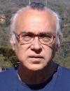 Guillermo Augusto Vega Bolaños