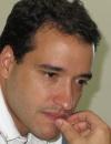 Gustavo Alves de Andrade