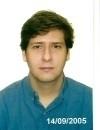 Gustavo Borges Vasconcelos Gouveia
