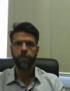 Gustavo Cavalcanti Castro