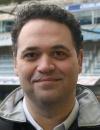 Gustavo de Mauricio Carrijo