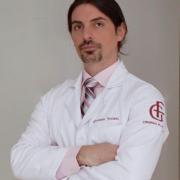 Gustavo Feriani