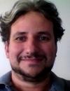 Gustavo Gomes Resende